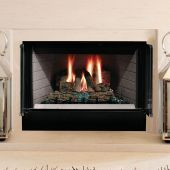 Majestic SA42 Sovereign 42-Inch Wood Burning Fireplace