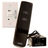 Skytech 1001 On/Off Fireplace Remote Control