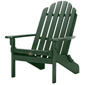 Pawleys Island SRFC1 Folding Adirondack Chair