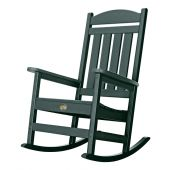 Pawleys Island SRPR1 Porch Rocker