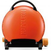 Napoleon TravelQ Portable Propane Gas Tabletop Grill