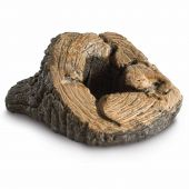 Real Fyre WCRD-1 Wood Chip Ring