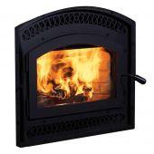 Superior Wood Burning Fireplace (WCT6920)