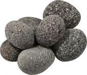 Dagan DG-RLR-35 Rolled Lava Rock