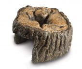 Real Fyre WCDC-1 Decorative Wood Chunk Cover
