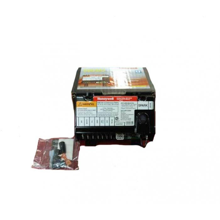 Warming Trends 24VCM Control Module for 24V Ignition Kits
