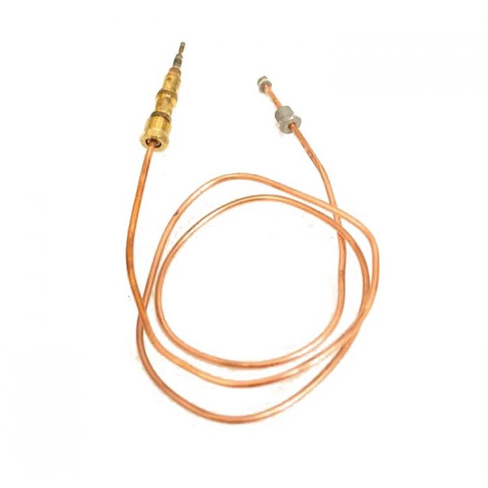Hearth Products Controls 311-T/C Replacement Thermocouple, 36-inch