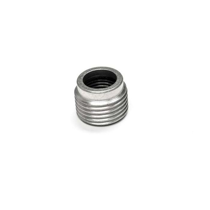 Hearth Products Controls 588-1 Stainless Steel Reducer, 1-Inch to 3/4-Inch