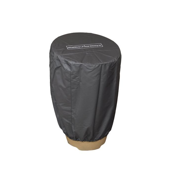 American Fyre Designs 8141A Nylon Cover for 660, 762, 765, 520 and 530 Fire Urns