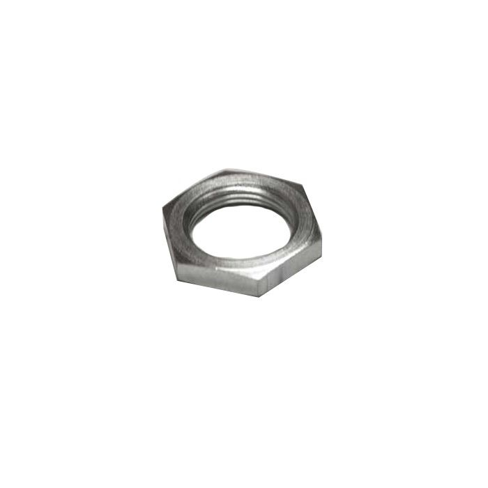 Hearth Products Controls 902 Valve Face Plate Nut for 108-C Valve