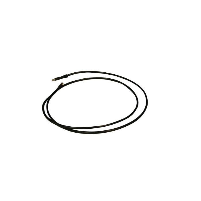 Hearth Products Controls AEK-60HI/LO Bluetooth Antenna Extension Kit