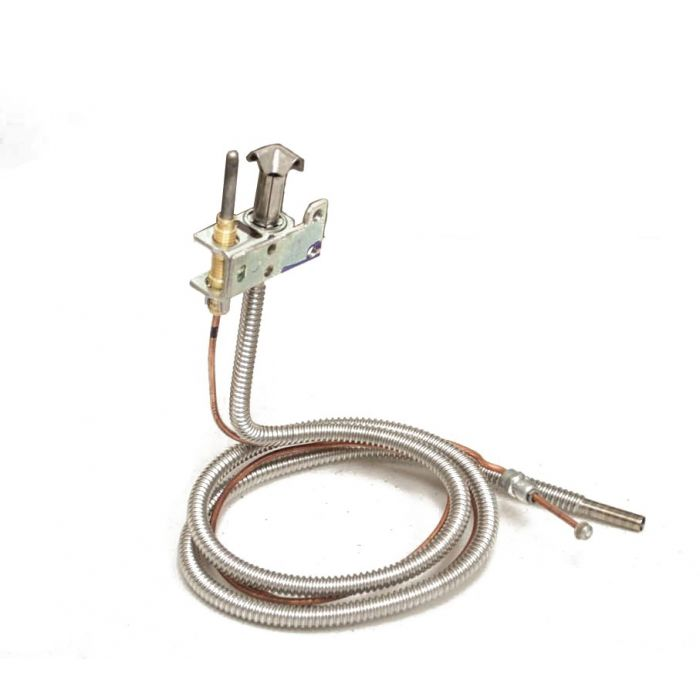 Hearth Products Controls FPPK-P36 Pilot Assembly for FPPK Series Fire Pits