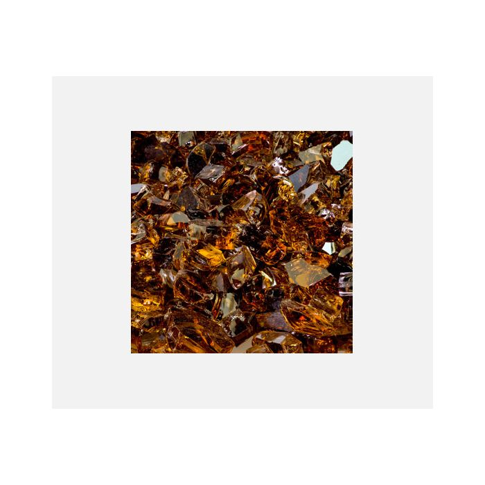Homecrest Copper Fire Jewelry, 10 pounds