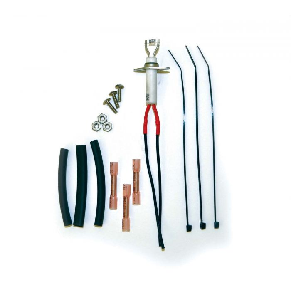 Hearth Products Controls HWI-913 Igniter Repair Kit