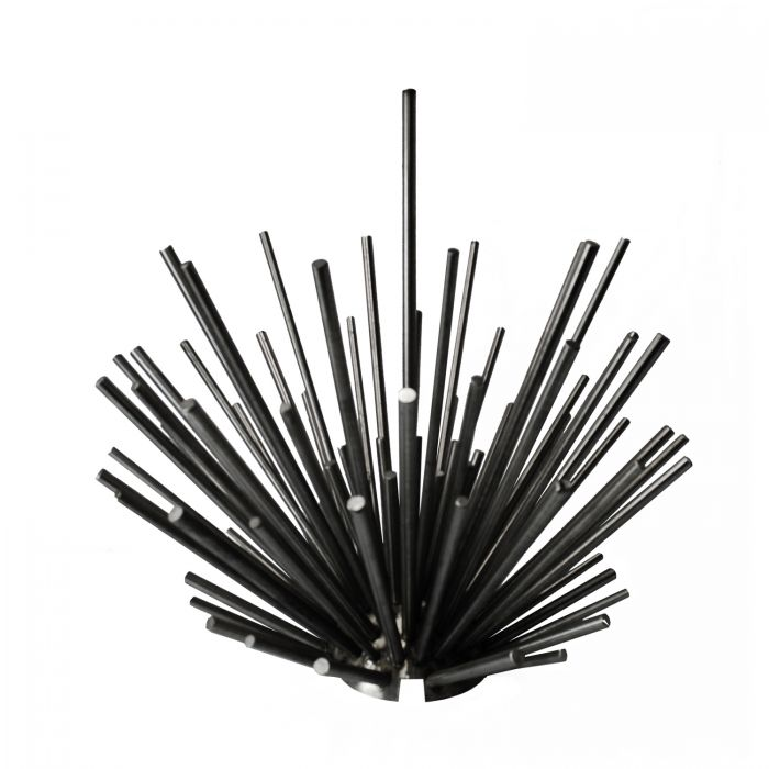 The Outdoor Plus OPT-DS Steel Desert Sticks, 20-Inches