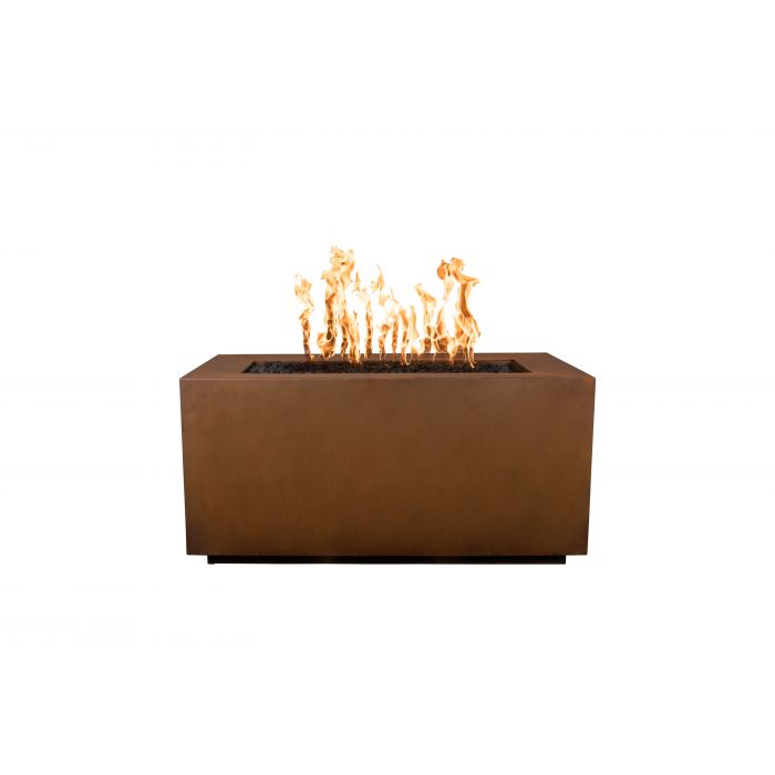 TOP Fires by The Outdoor Plus OPT-R7224x Pismo Fire Pit