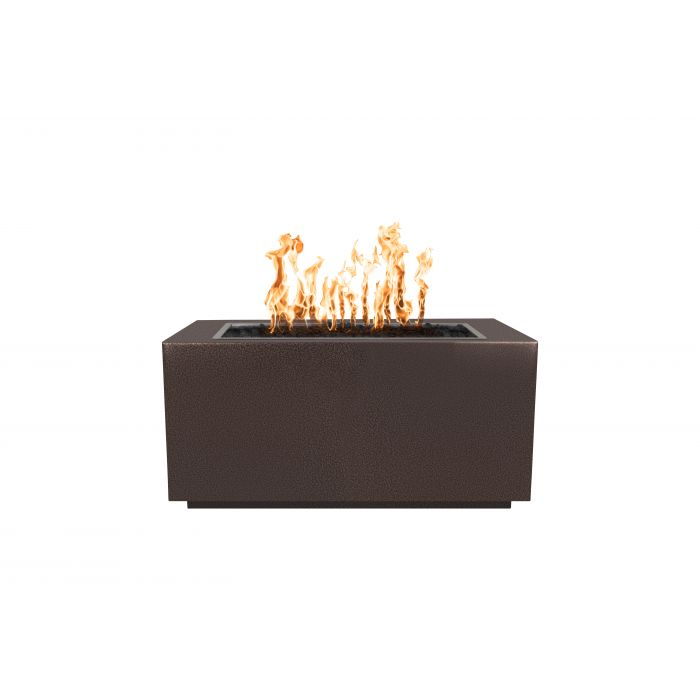 TOP Fires by The Outdoor Plus OPT-R6024x Pismo Fire Pit