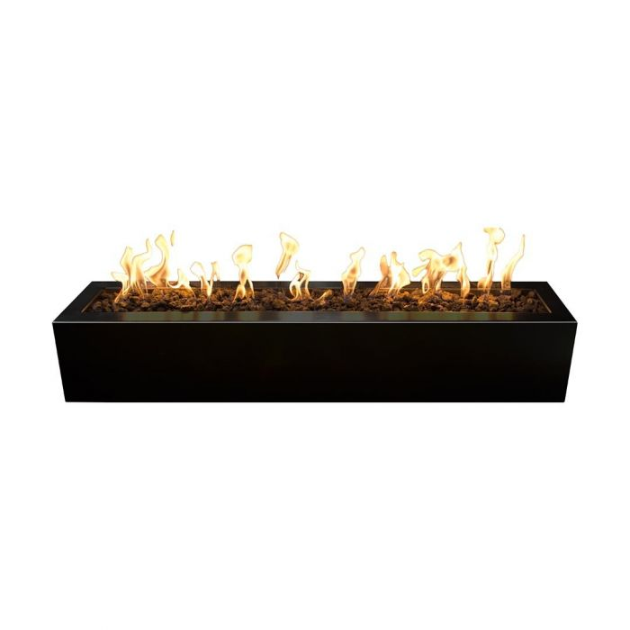 TOP Fires by The Outdoor Plus OPT-xxx60 Eaves Fire Pit