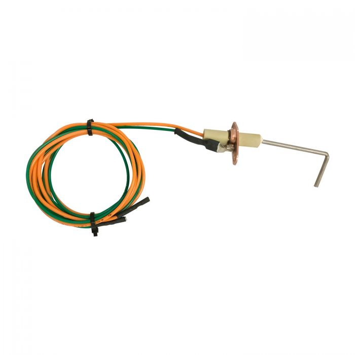 Warming Trends PB-SI Spark Igniter Rod and Wire