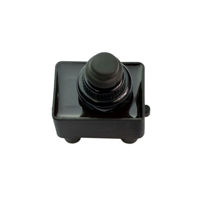 The Outdoor Plus OPT-RPB Push-Button for Spark Ignition Kits