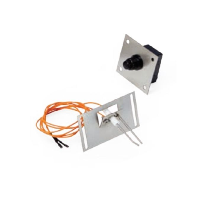 Hearth Products Controls SIK36 Match Lit Spark Igniter Kit