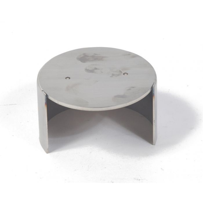 Fire by Design FOWSG Fire On Water Splash Guard for Pilot Burner