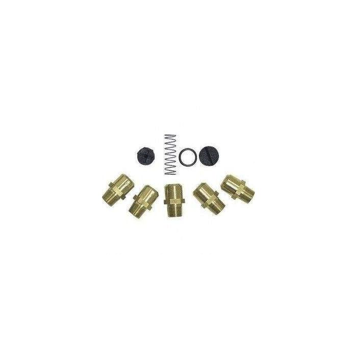Napoleon W175-0272 Conversion kit for GSS42N, Natural Gas to Propane