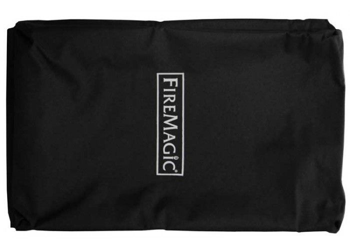 Fire Magic Vinyl Grill Cover for Countertop Side Burner