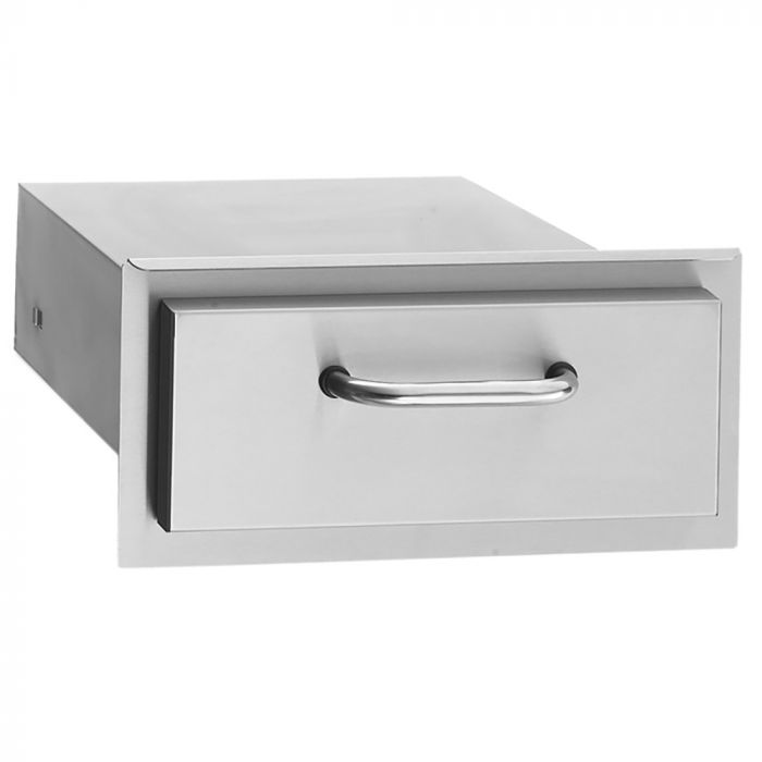 Fire Magic Select Single Drawer