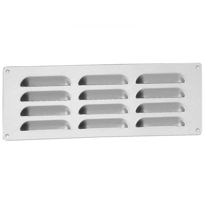 Fire Magic Legacy Louvered Venting Panel