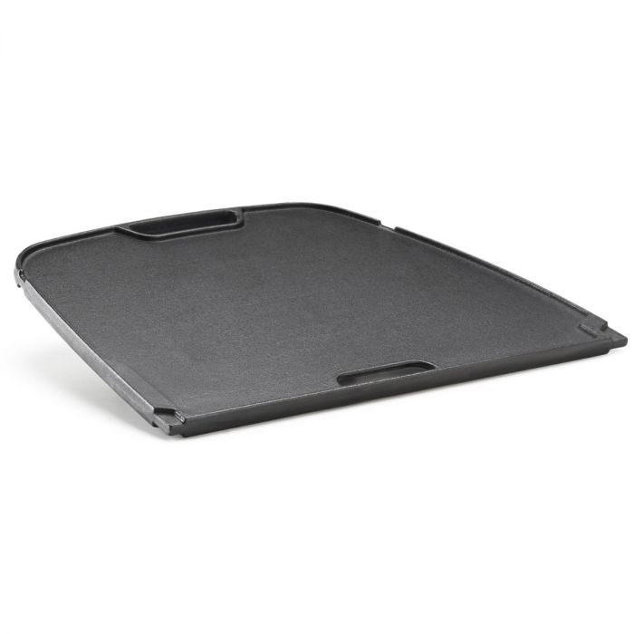 Napoleon 56080 Cast Iron Griddle for 285