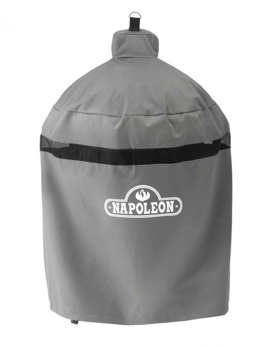 Napoleon Vinyl Cover for Charcoal Grill, NK22CK-L-1