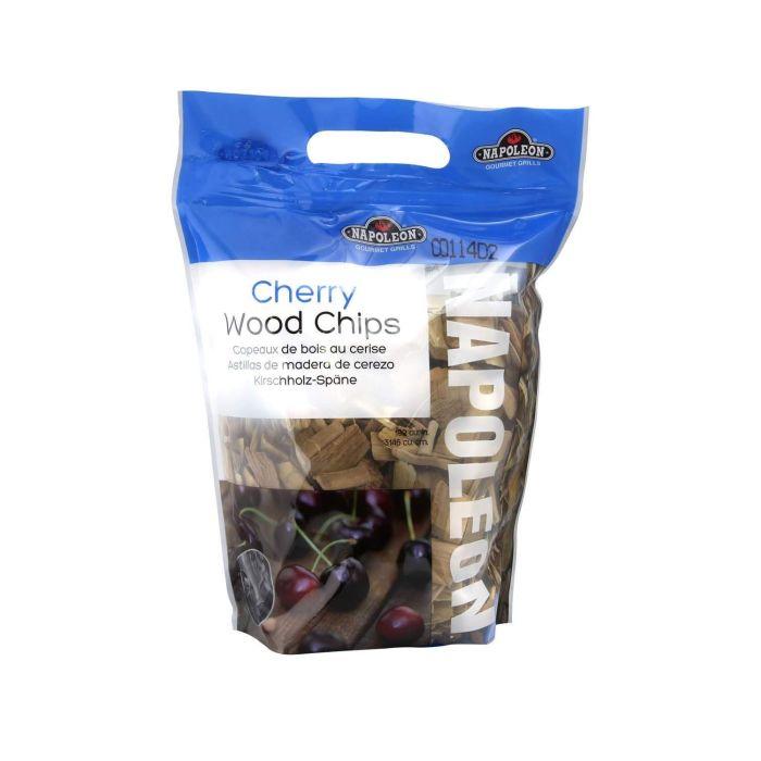 Napoleon 67005 Cherry Wood Chips