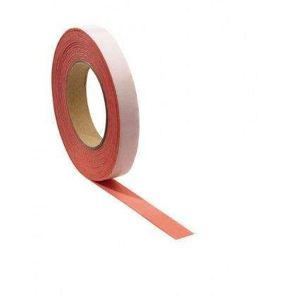fusionchef 9FX1145 Timer Tape, Red