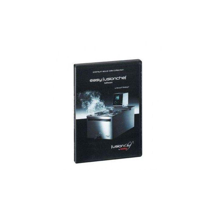 fusionchef 9FX1160 Software EasyChef