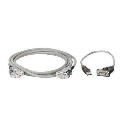 fusionchef 9FX1161 USB Interface Adapter Cable