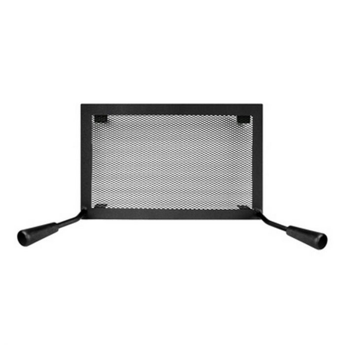 Osburn AC01315 Fire Screen for Osburn 2000/Matrix Wood Stoves and Wood Inserts