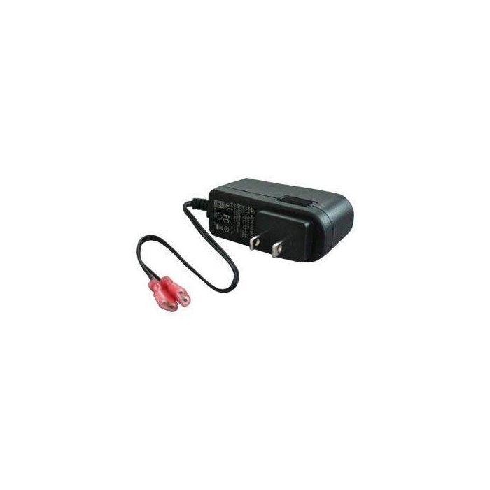 Skytech AF-4000ADP20-80 Adapter for 110V Power with AFVK Valve Kits
