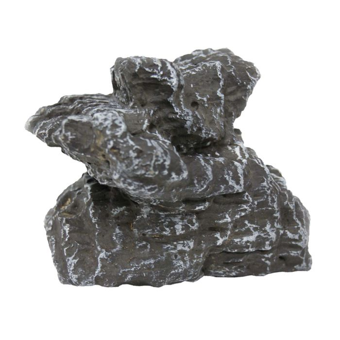 Real Fyre CHC-01 Charred Series Chunk