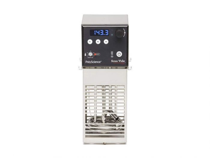 PolyScience Classic Series circulator