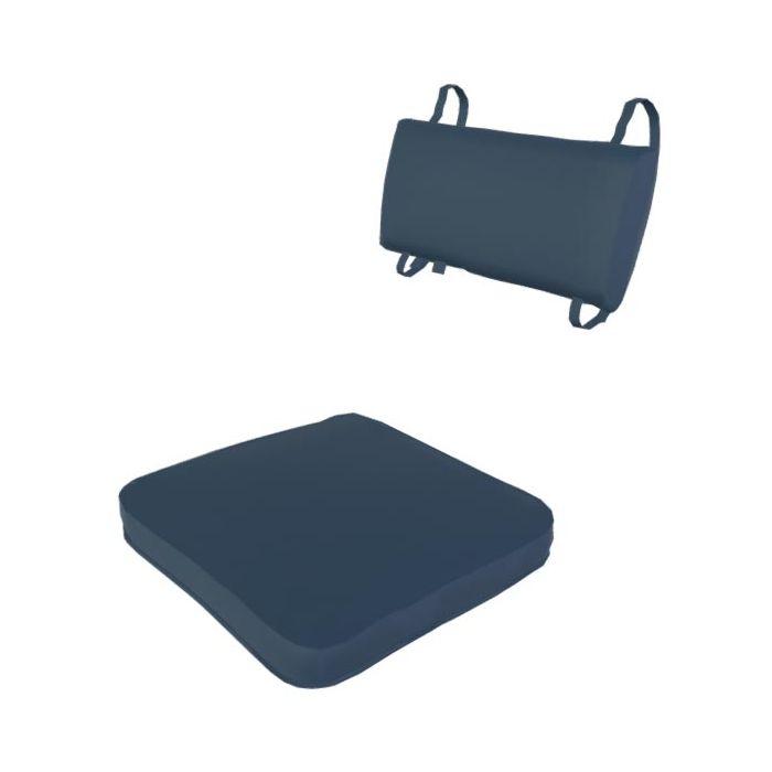 Royal Teak Collection CUM Multi-Cushion