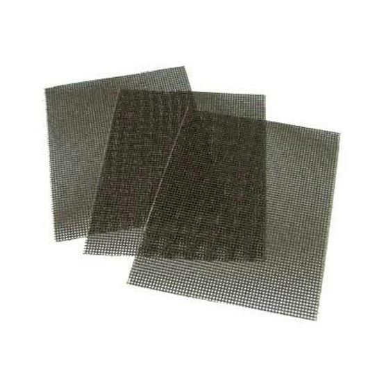 Evo Cooksurface Cleaning Screens - 10 Pack