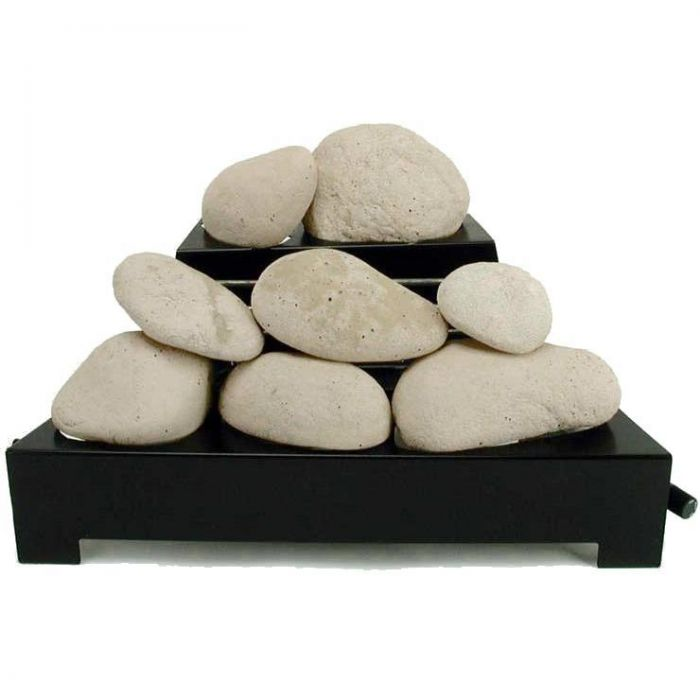 Rasmussen STAx-NA FireStones Assortment Pack, Natural