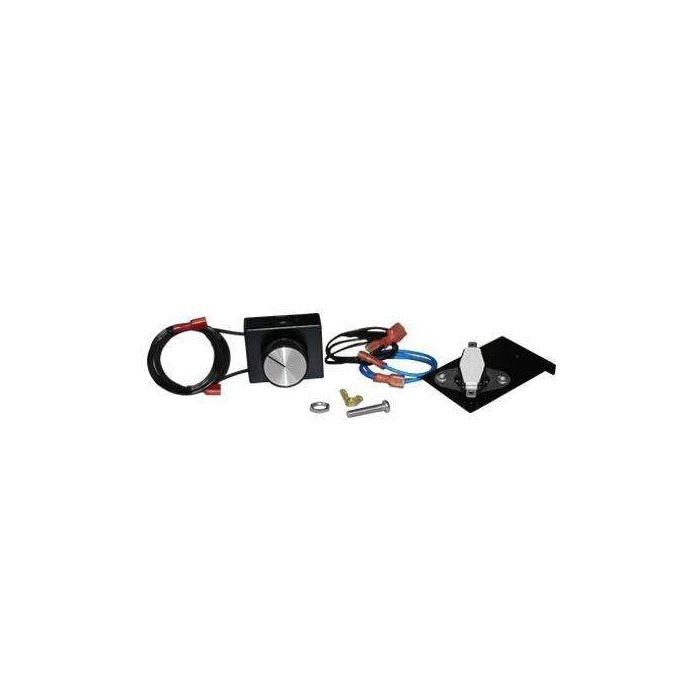 Skytech FK-RT-KIT Rheostat Variable Fan Speed Control Kit