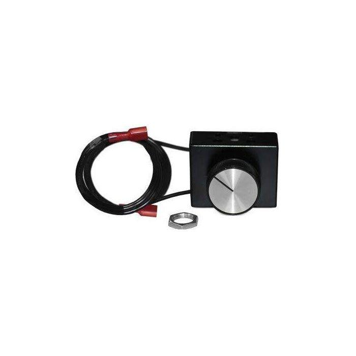 Skytech FK-SP Temperature Control Sensor