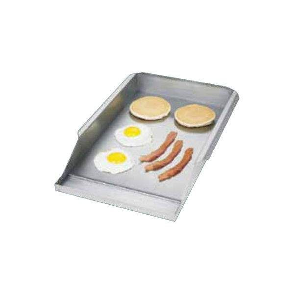 Twin Eagles Griddle Plate Attachment, 12 Inch