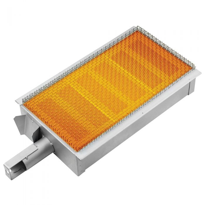 Summerset Alturi Series Infrared Sear Burner