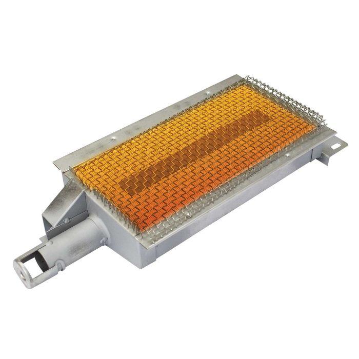 Summerset Sizzler Series Infrared Sear Burner