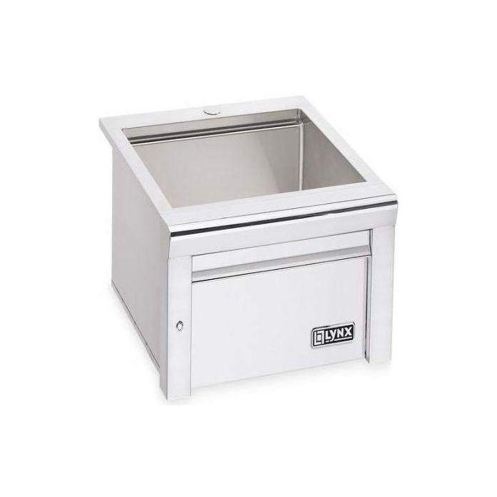 Lynx 18-Inch Sink