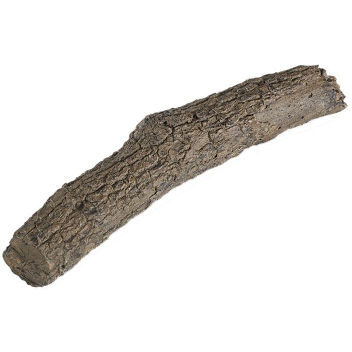 Real Fyre BR-17 Oak Branch, 17 Inch